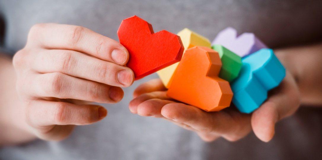 a-importancia-do-contrato-de-uniao-estavel-homoafetiva