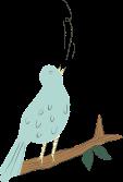 bird-616803_1280